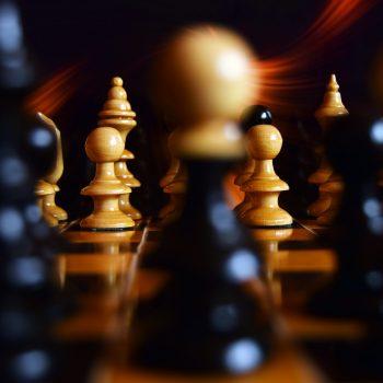 chess-2551751_1920
