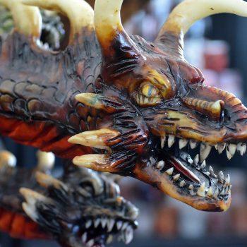 dragon-2441726_1920